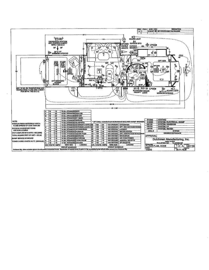 Dutchmen wiring diagram wiring diagrams schematics voltage 3200 schematics dutchmen owners dutchmen wiring diagram dutchmen rv wiring diagram this image has been asfbconference2016 Gallery