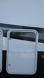 Click image for larger version  Name:Grill Rail 1.jpg Views:89 Size:42.3 KB ID:1192