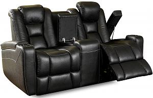 Click image for larger version  Name:Evolution Loveseat Open Silo.jpg Views:69 Size:42.7 KB ID:1347
