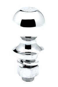 Click image for larger version  Name:hitch ball.jpg Views:103 Size:9.5 KB ID:153