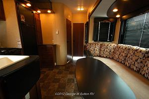 Click image for larger version  Name:kitchen - slide 2.jpg Views:151 Size:47.6 KB ID:1667
