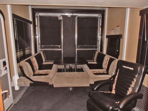 Fine Happi Jac Beds Benches Dutchmen Owners Creativecarmelina Interior Chair Design Creativecarmelinacom