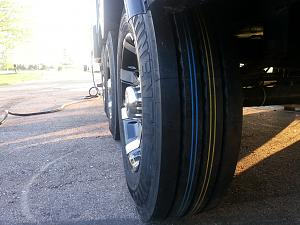 Click image for larger version  Name:20140522 New Tires 3.jpg Views:148 Size:55.4 KB ID:1759