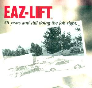 Click image for larger version  Name:ezlift.jpg Views:121 Size:44.2 KB ID:181