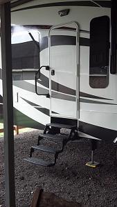 Click image for larger version  Name:Camper Back Door.jpg Views:110 Size:54.5 KB ID:1838