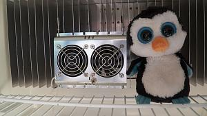 Click image for larger version  Name:norcold refridge fan.jpg Views:105 Size:57.4 KB ID:1841