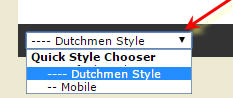 Name:  dutchman skin.jpg Views: 104 Size:  8.2 KB