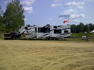 Click image for larger version  Name:Ottawa-20140718-00742.jpg Views:90 Size:53.4 KB ID:2013