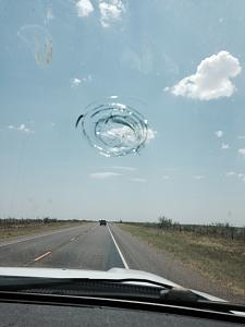 Click image for larger version  Name:Windshield.jpg Views:54 Size:52.2 KB ID:2403