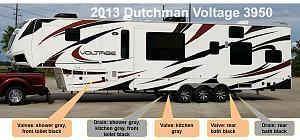 Click image for larger version  Name:Valve-Drain diagram - 3950.jpg Views:85 Size:62.2 KB ID:2556