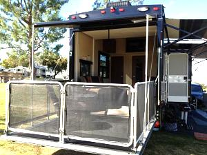 Click image for larger version  Name:Our New Voltage Trailer 240.jpg Views:177 Size:59.8 KB ID:266
