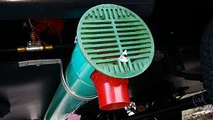Click image for larger version  Name:camper sewage hose storage.jpg Views:119 Size:54.6 KB ID:2732