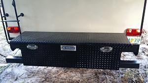 Click image for larger version  Name:camper  black tool box.jpg Views:134 Size:58.5 KB ID:2760