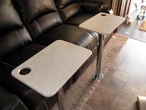Click image for larger version  Name:Kitchen tables Voltage.jpg Views:88 Size:46.2 KB ID:2772