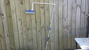 Click image for larger version  Name:camper slide broom.jpg Views:141 Size:55.2 KB ID:3113