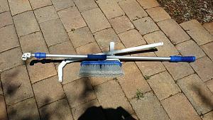 Click image for larger version  Name:Camper slide broom parts.jpg Views:124 Size:49.8 KB ID:3114