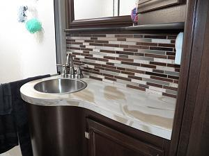 Name:  bathroom tile.jpg Views: 162 Size:  13.6 KB