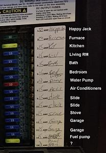 Click image for larger version  Name:Fuse Box 1.jpg Views:253 Size:60.1 KB ID:3284
