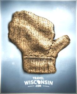 Click image for larger version  Name:wi mitten.jpg Views:54 Size:50.0 KB ID:337