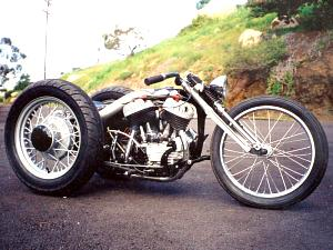 Click image for larger version  Name:41harley3w.jpg Views:142 Size:50.0 KB ID:357