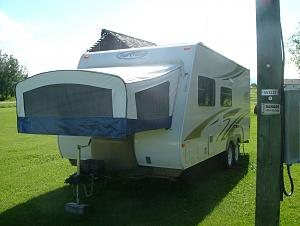 Click image for larger version  Name:Trailer Outside.jpg Views:71 Size:54.0 KB ID:3759