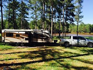 Click image for larger version  Name:camper.jpg Views:95 Size:41.9 KB ID:3959