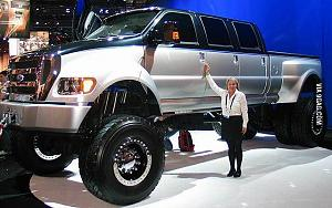 Click image for larger version  Name:My-Next-truck.jpg Views:70 Size:48.8 KB ID:3964