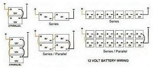 Click image for larger version  Name:BATT Wiring Diagram.JPG Views:102 Size:26.8 KB ID:4136