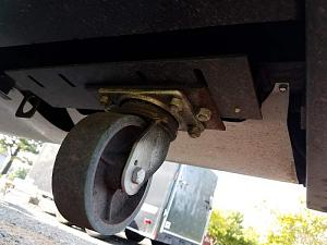 Click image for larger version  Name:Wheels-1.jpg Views:69 Size:40.5 KB ID:4230