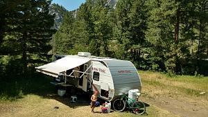 Click image for larger version  Name:20170714 Beaver Creek camp spot.jpg Views:90 Size:54.5 KB ID:4273