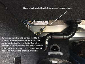 Click image for larger version  Name:reverse lights 2.jpg Views:105 Size:48.3 KB ID:4285