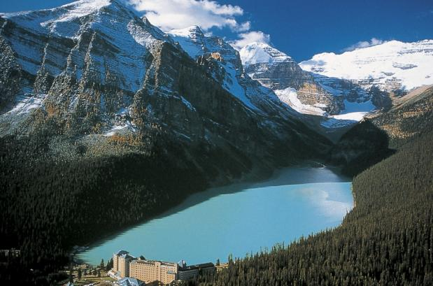 Click image for larger version  Name:LakeLouise-1024x677.jpg Views:23 Size:50.9 KB ID:431