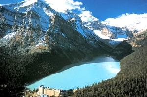 Click image for larger version  Name:LakeLouise-1024x677.jpg Views:142 Size:50.9 KB ID:431