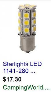 Click image for larger version  Name:Exterior lights.JPG Views:85 Size:22.8 KB ID:4314