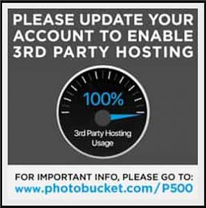 Click image for larger version  Name:photobucket_ransom.jpg Views:225 Size:20.5 KB ID:4369