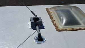Click image for larger version  Name:RV FM antenna.jpg Views:284 Size:51.5 KB ID:4386