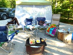 Click image for larger version  Name:arrow lke tent.JPG Views:102 Size:83.6 KB ID:44
