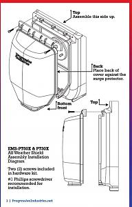 Click image for larger version  Name:EMS-PT50X-shield.jpg Views:96 Size:47.0 KB ID:4405
