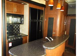 Click image for larger version  Name:6-kitchen-.jpg Views:122 Size:46.1 KB ID:4469