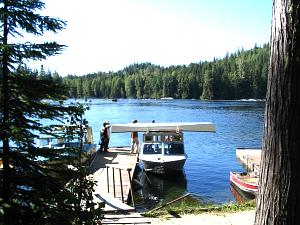 Click image for larger version  Name:Canoe trip 2009.jpg Views:106 Size:323.0 KB ID:45