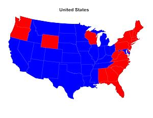 Click image for larger version  Name:States that allow recreational doubles.jpg Views:136 Size:53.5 KB ID:454