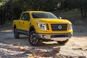 Click image for larger version  Name:2016-Nissan-Titan-XD-Pro-4X-Diesel-front-three-quarter-07.jpg Views:99 Size:51.3 KB ID:4578