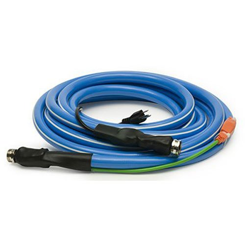 Click image for larger version  Name:Pirit Heated hose.jpg Views:20 Size:27.1 KB ID:4634