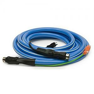 Click image for larger version  Name:Pirit Heated hose.jpg Views:75 Size:27.1 KB ID:4634