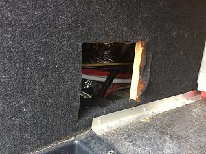 Click image for larger version  Name:Basement Hole 2.jpg Views:64 Size:55.7 KB ID:4637
