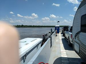 Click image for larger version  Name:MissFerry.jpg Views:85 Size:56.4 KB ID:4733