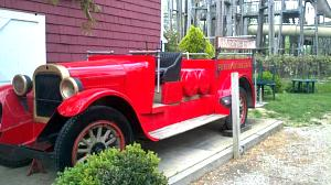Click image for larger version  Name:Old Firehouse Winery.jpg Views:64 Size:57.7 KB ID:489