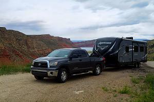 Click image for larger version  Name:Pit Stop Flaming Gorge Utah 2.jpg Views:80 Size:52.8 KB ID:4907