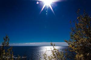 Click image for larger version  Name:Lake Superior.jpg Views:91 Size:31.3 KB ID:4917