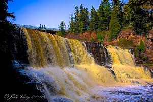 Click image for larger version  Name:Gooseberry Falls-600.jpg Views:78 Size:50.0 KB ID:4920